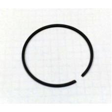 Stūmoklio žiedas ZM5410