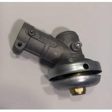 Reduktorius (28mm/9T) krūmapjovei